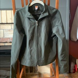 Lucy Light Casual Jacket.